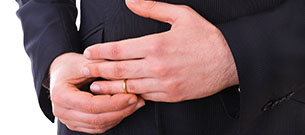 Secret Affair. Married Dating
